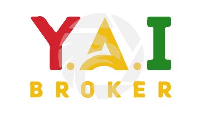 YAIBroker