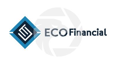 Eco Financial