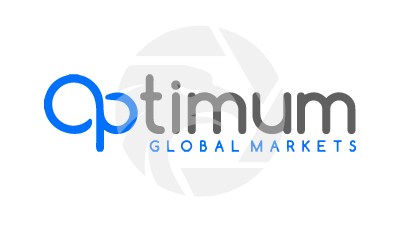 Optimum Global