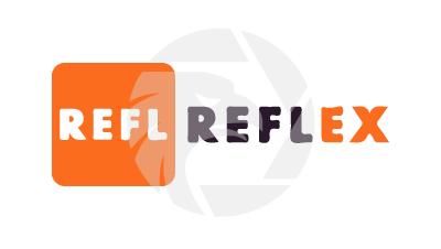 Reflex Markets