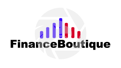 FinanceBoutique