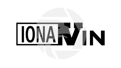Iona-Vin