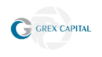 Grex Capital