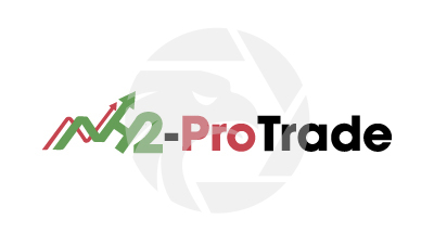 H2-ProTrade