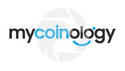 Mycoinology