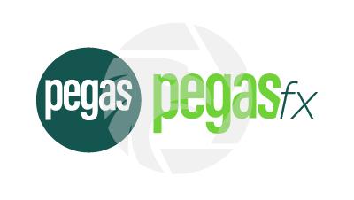 PegasFX