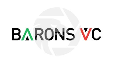 Barons VC
