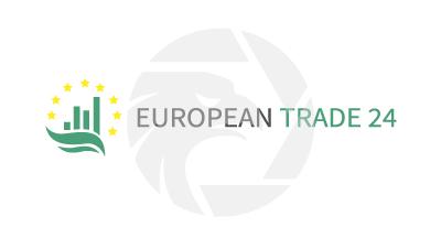 European Trade 24