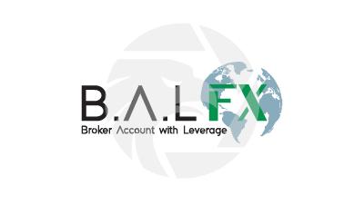 BAl FX