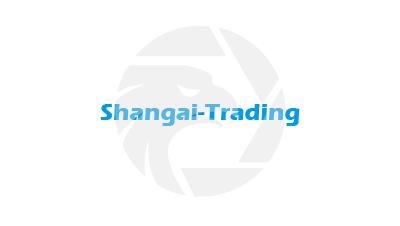 Shangai-Trading