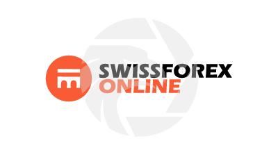 SwissForex Online