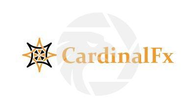Cardinal Fx
