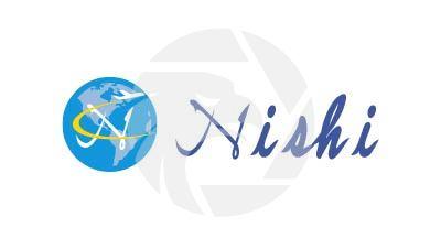 Nishi Forex