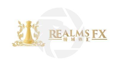 REALMS FX