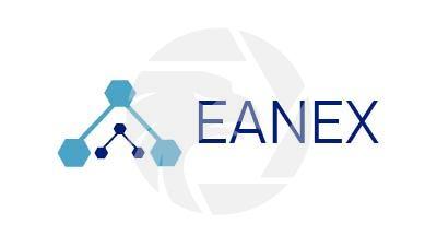 EANEX