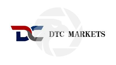 DTC MARKETS