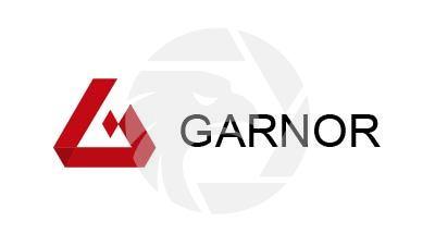 GARNOR