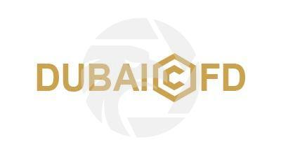 DubaiCFD