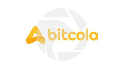 BitCola