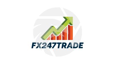Fx247trade