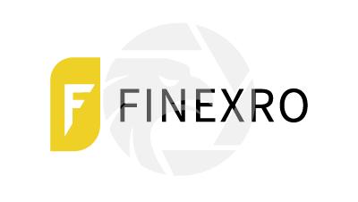 Finexro