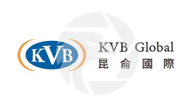 KVB Global