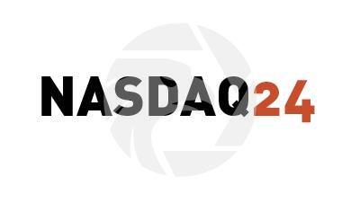 NASDAQ 24