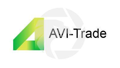 Avi-trade