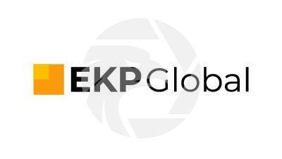 EKP Global