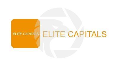 elite-capitals