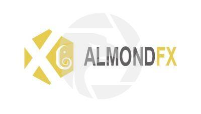 AlmondFX