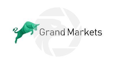 Grand Markets