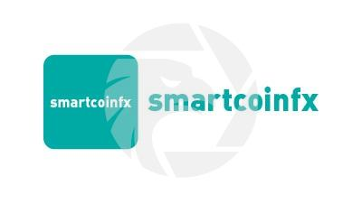 smartcoinfx