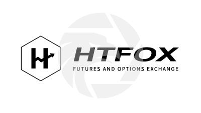 HTFOX