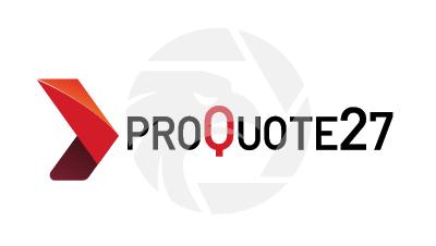 Proquote27
