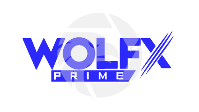 WOLFOREX