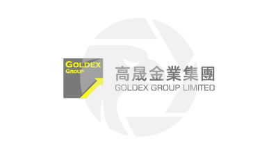 Goldex Group Limited