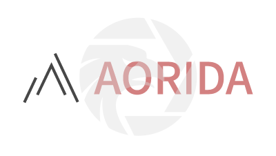 AORIDA International