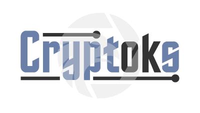 CryptoKS