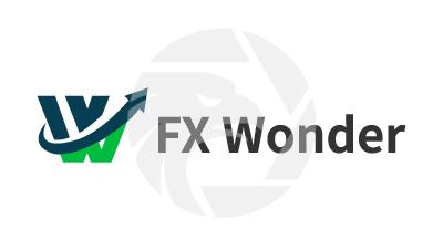 FX Wonders