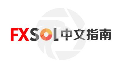FXSol
