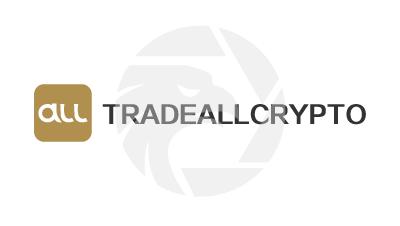 TradeAllCrypto