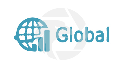 GlobalFxOptions