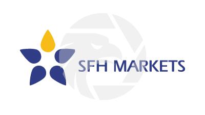 SFH Markets