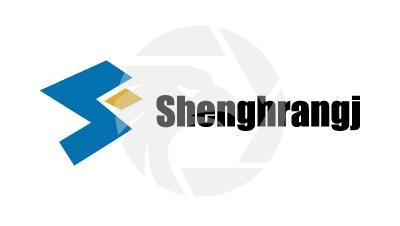 shenghrangj