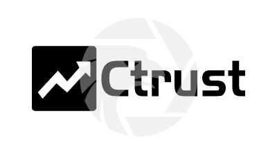 Ctrust