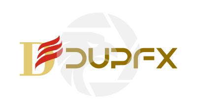 DUPFX