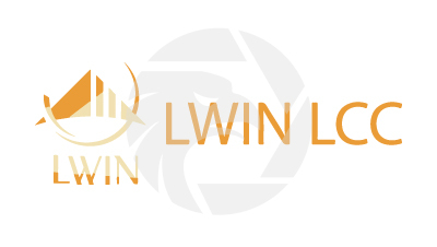LWIN LCC GROUP