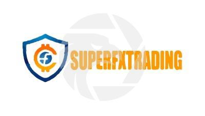 Superfxtrading