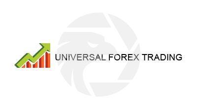 Universal Forex Trading